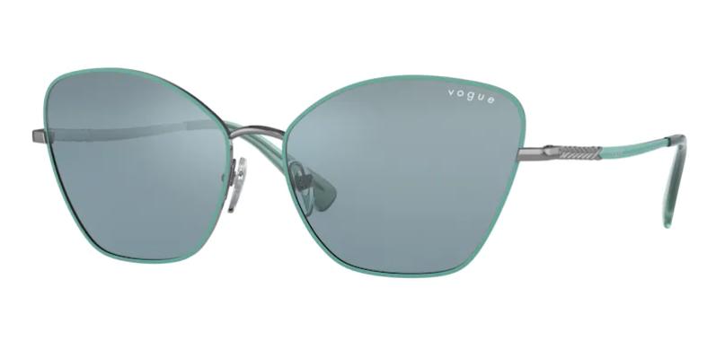 Vogue Sonnenbrille VO4197S 548/E3