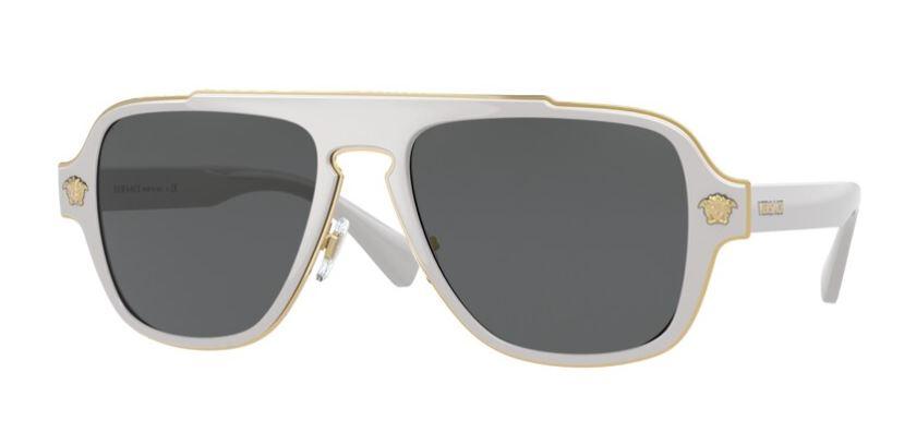 Versace VE2199 100287
