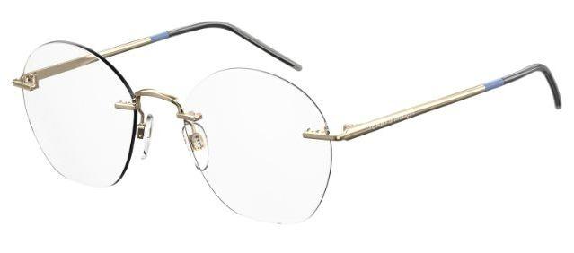 Tommy Hilfiger Brille TH1680 J5G