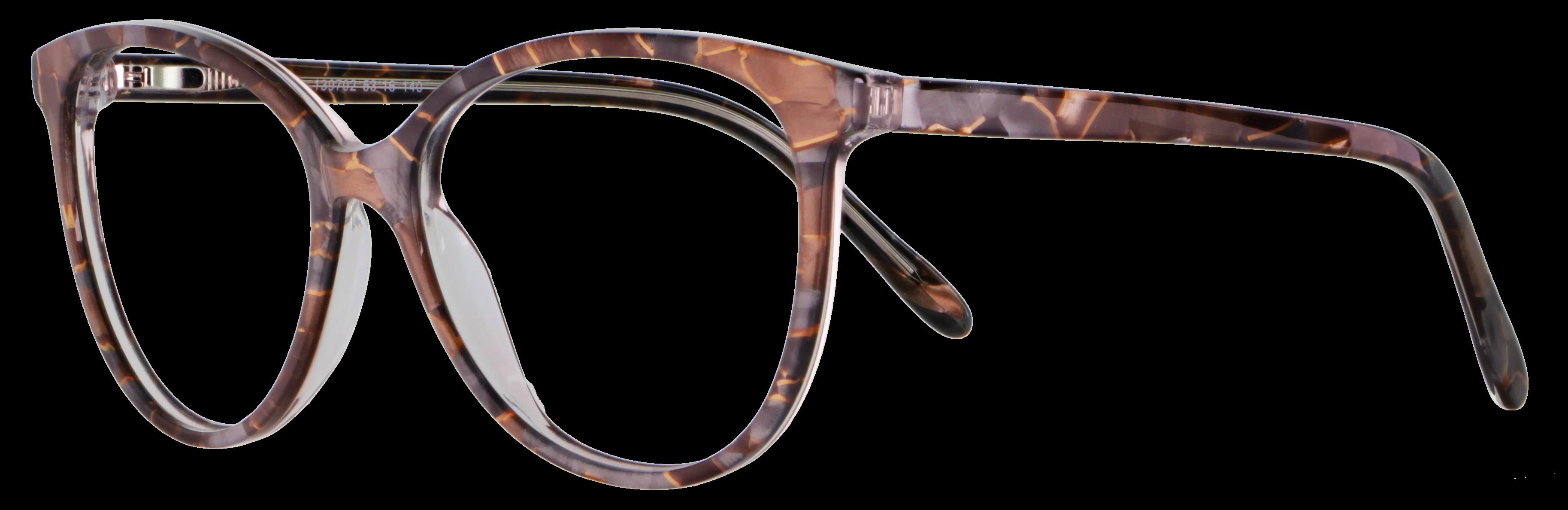 abele optik Brille 139702