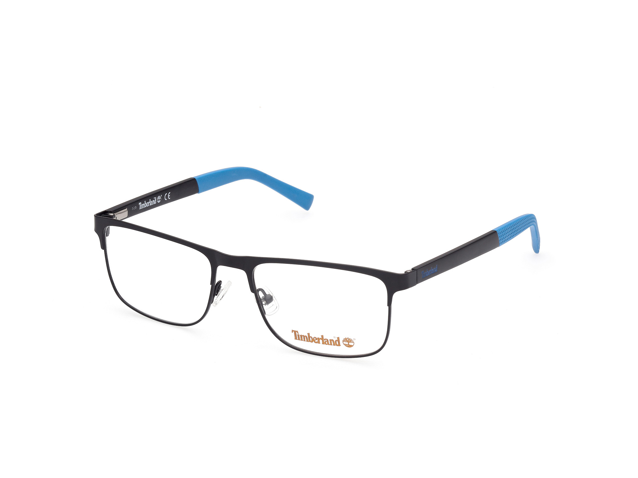 Timberland Brille TB1672 002