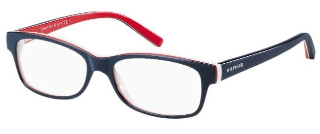 Tommy Hilfiger Brille TH1018 UNN