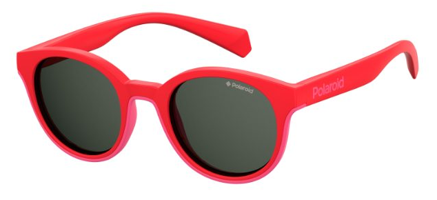 Polaroid Kindersonnenbrille PLD8036/S 1N5
