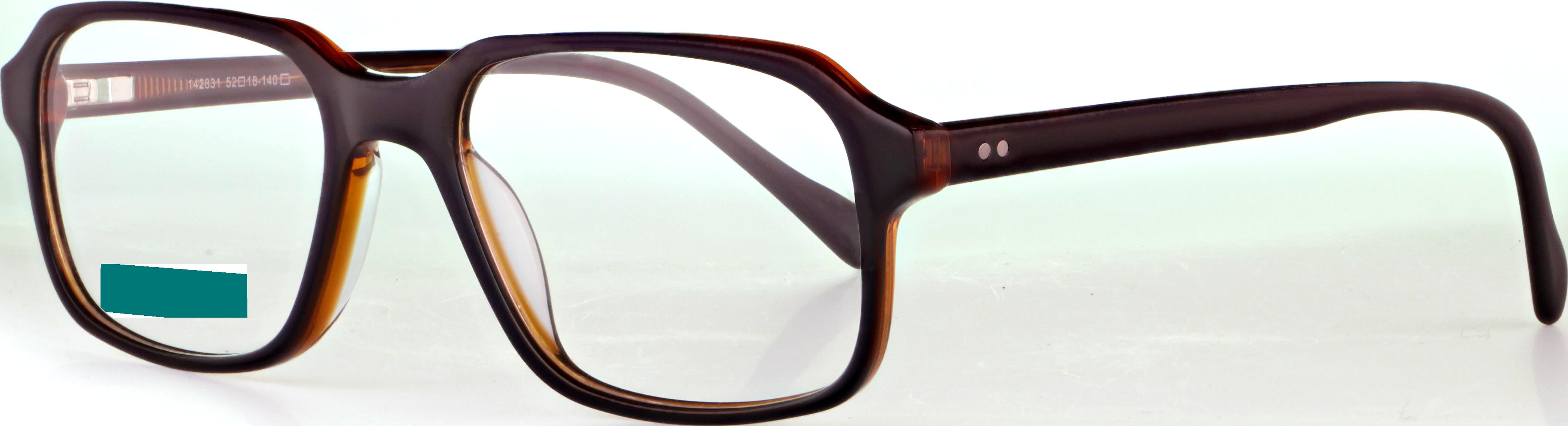 abele optik Brille 142831