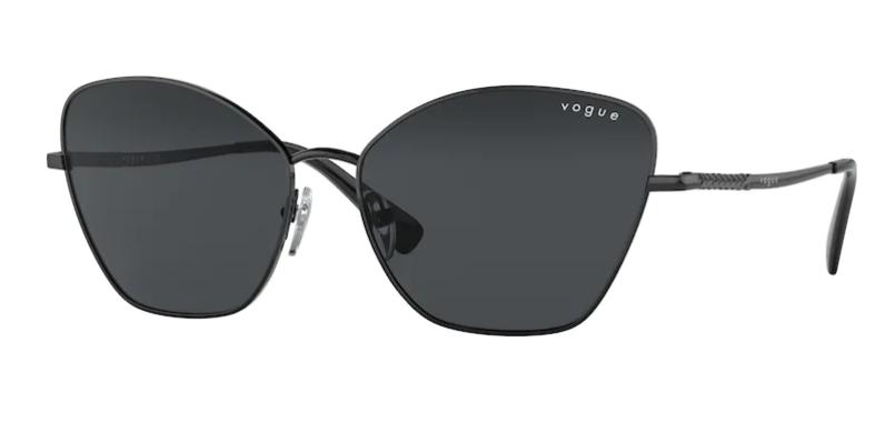 Vogue Sonnenbrille VO4197S 352/87