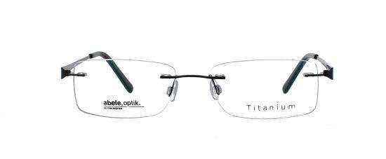 Titanbrille 133372