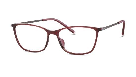 HUMPHREY´S eyewear  581075 50