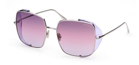 Tom Ford FT0901 16Z