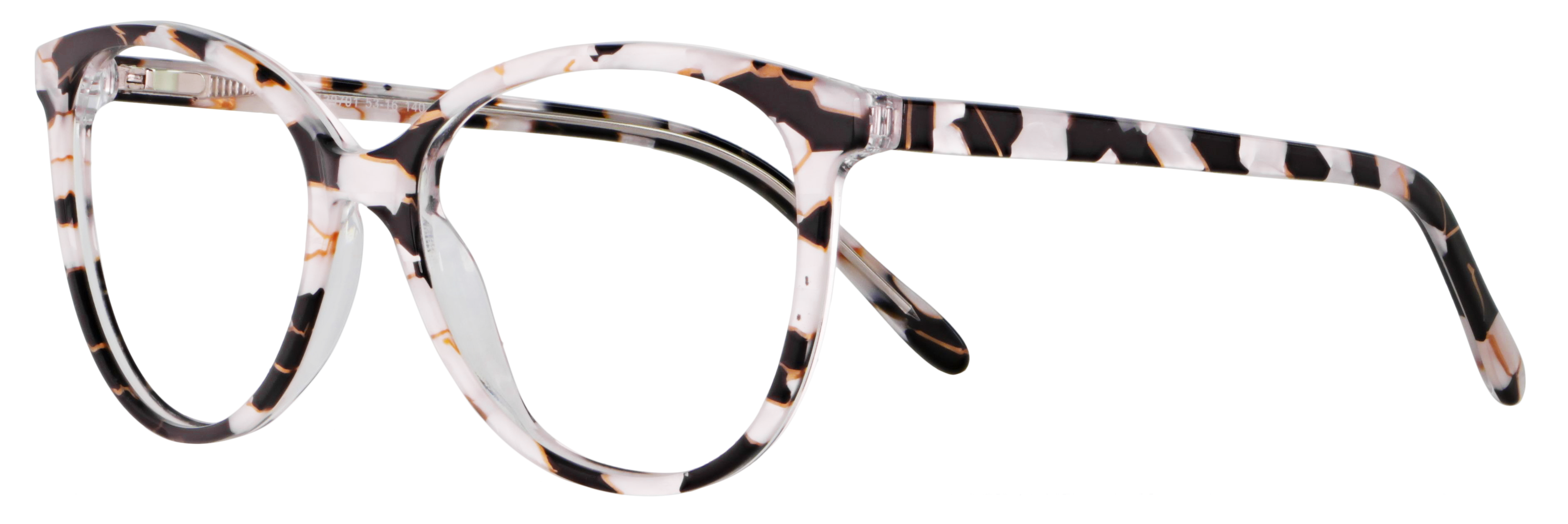 abele optik Brille 139701