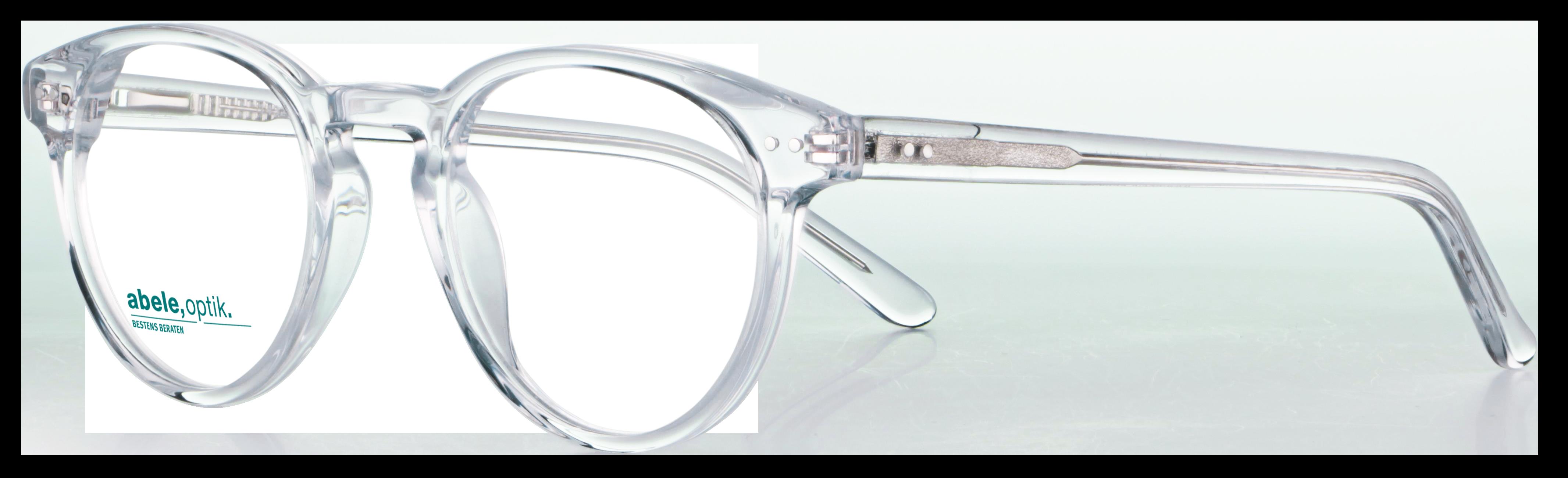abele optik Brille 143231