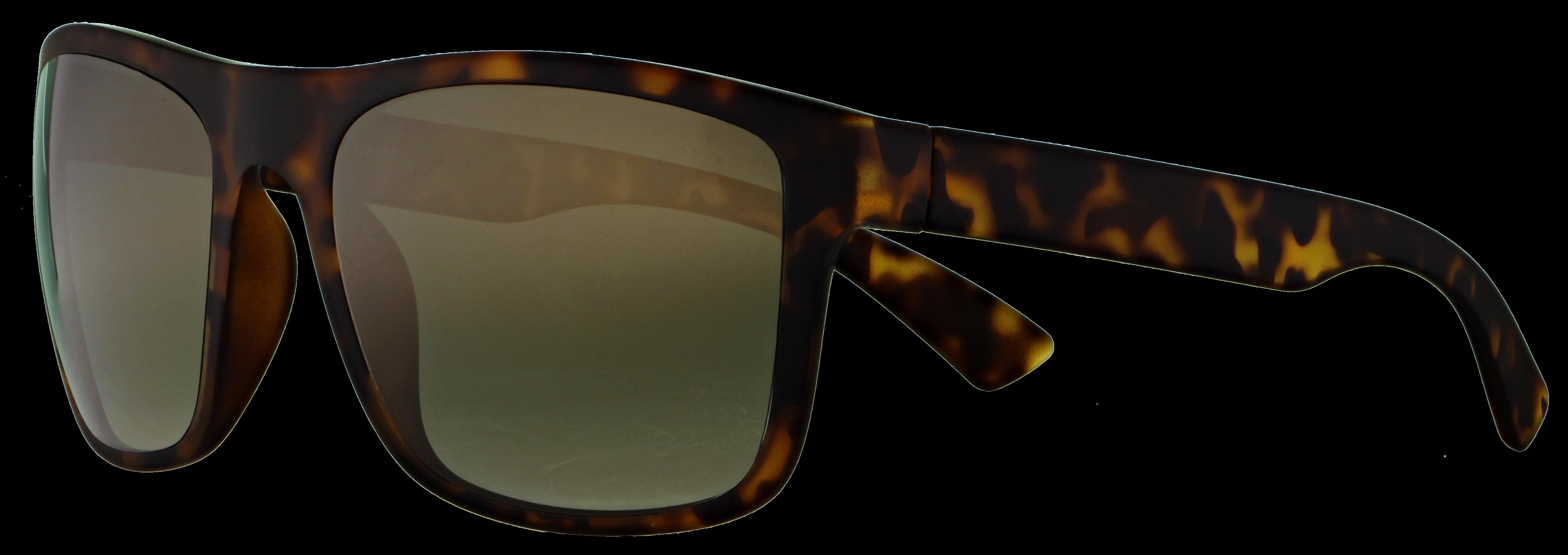 abele optik 718612