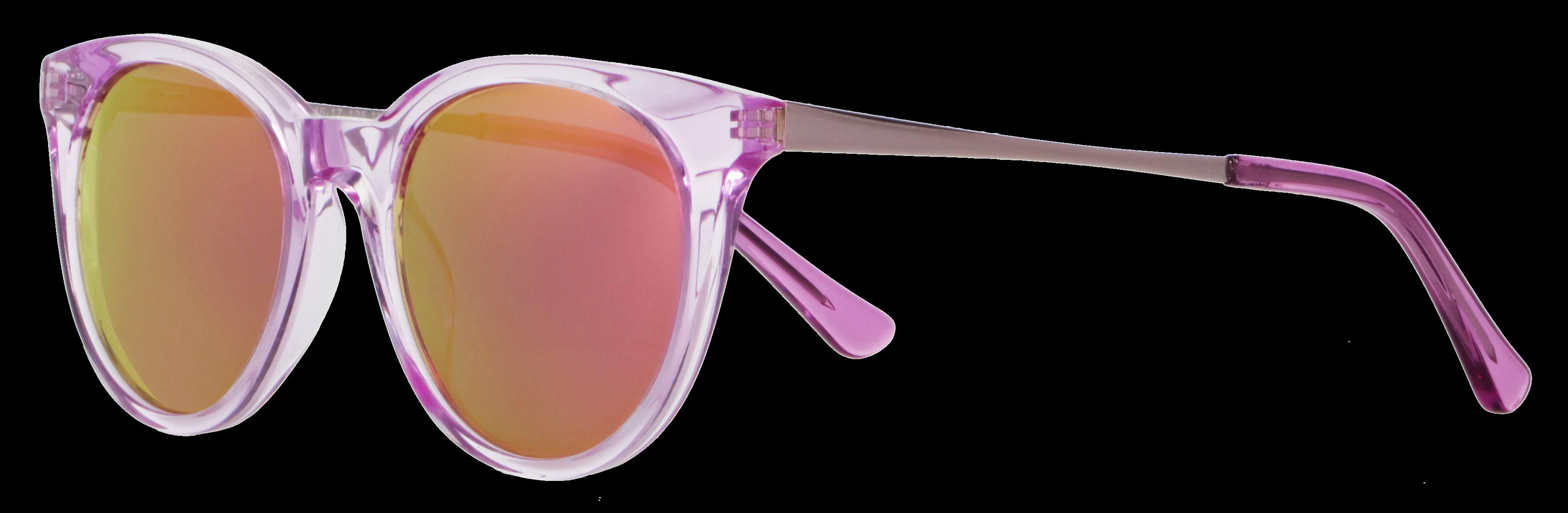 abele optik Kindersonnenbrille 717891