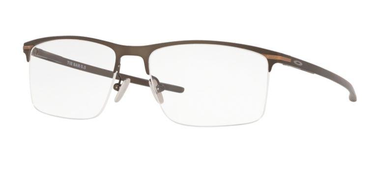 Oakley Brille OX5140 514004 TIE BAR 0.5