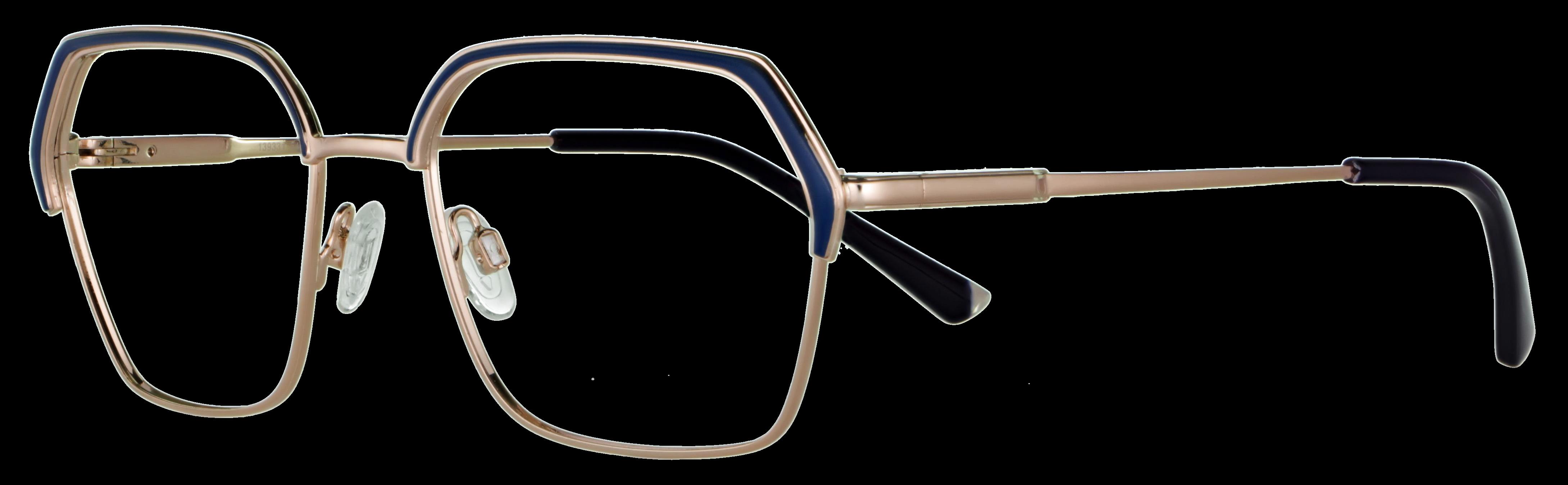 abele optik Brille 139331