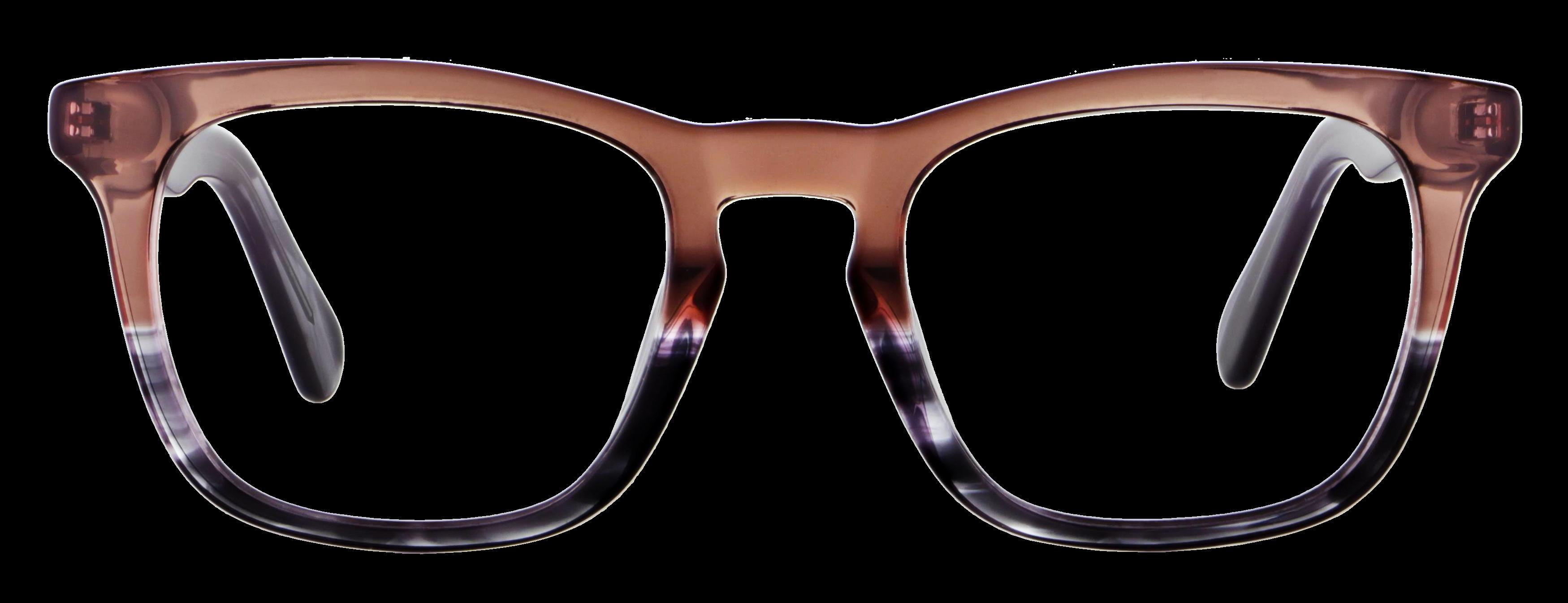 abele optik Brille 140501