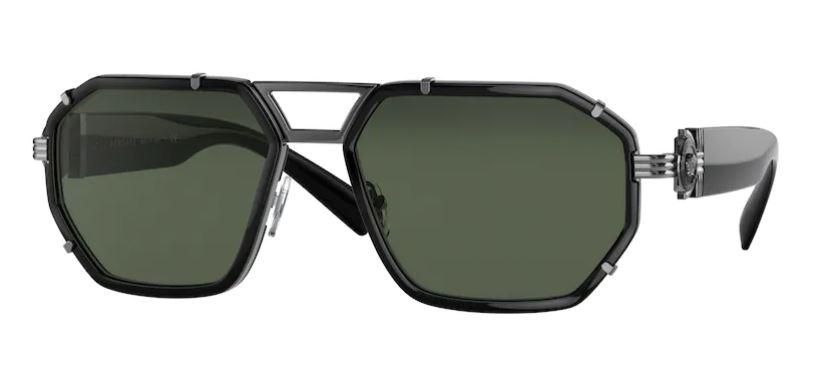 Versace VE2228 100171