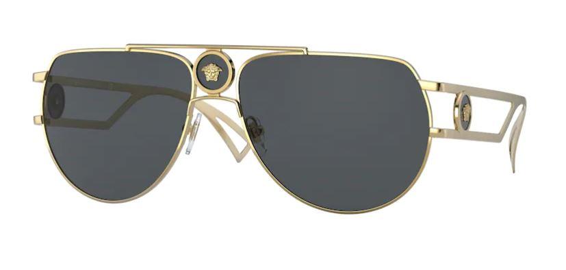Versace VE2225 100287
