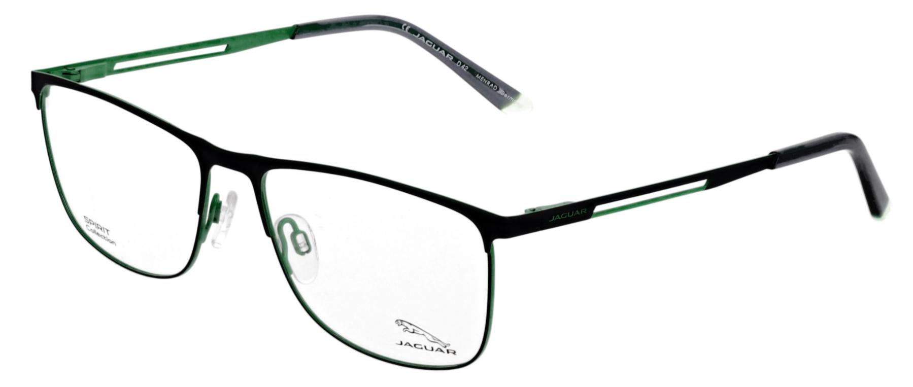 Jaguar Brille 3609 3100