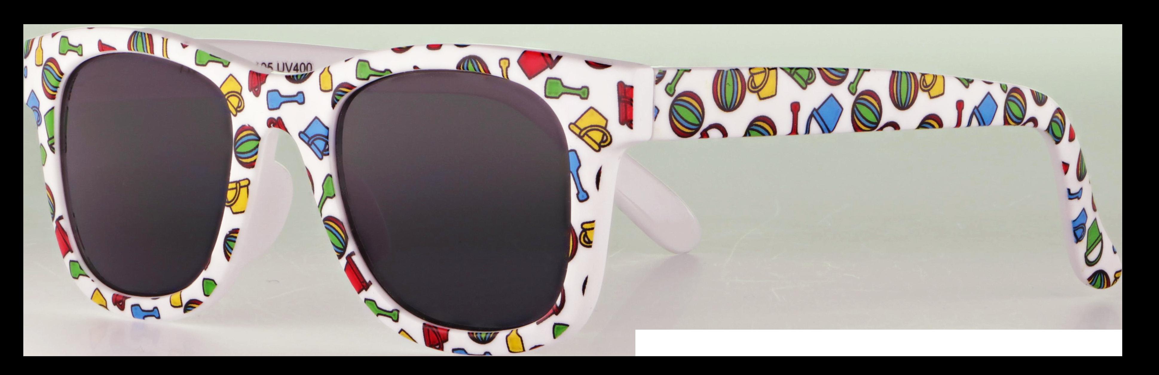 abele optik Kindersonnenbrille 718804