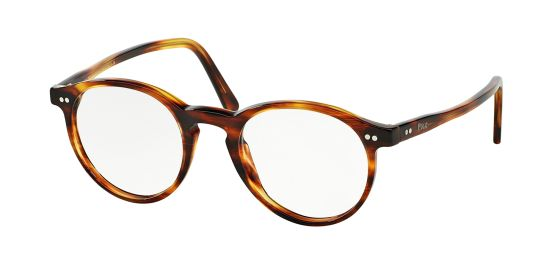 Polo Brille PH2083 5007