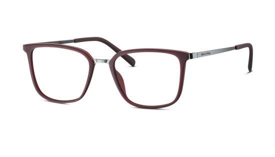 MARC O'POLO Eyewear  502120 50