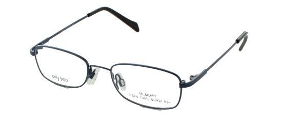 abele optik Kinderbrille 128641