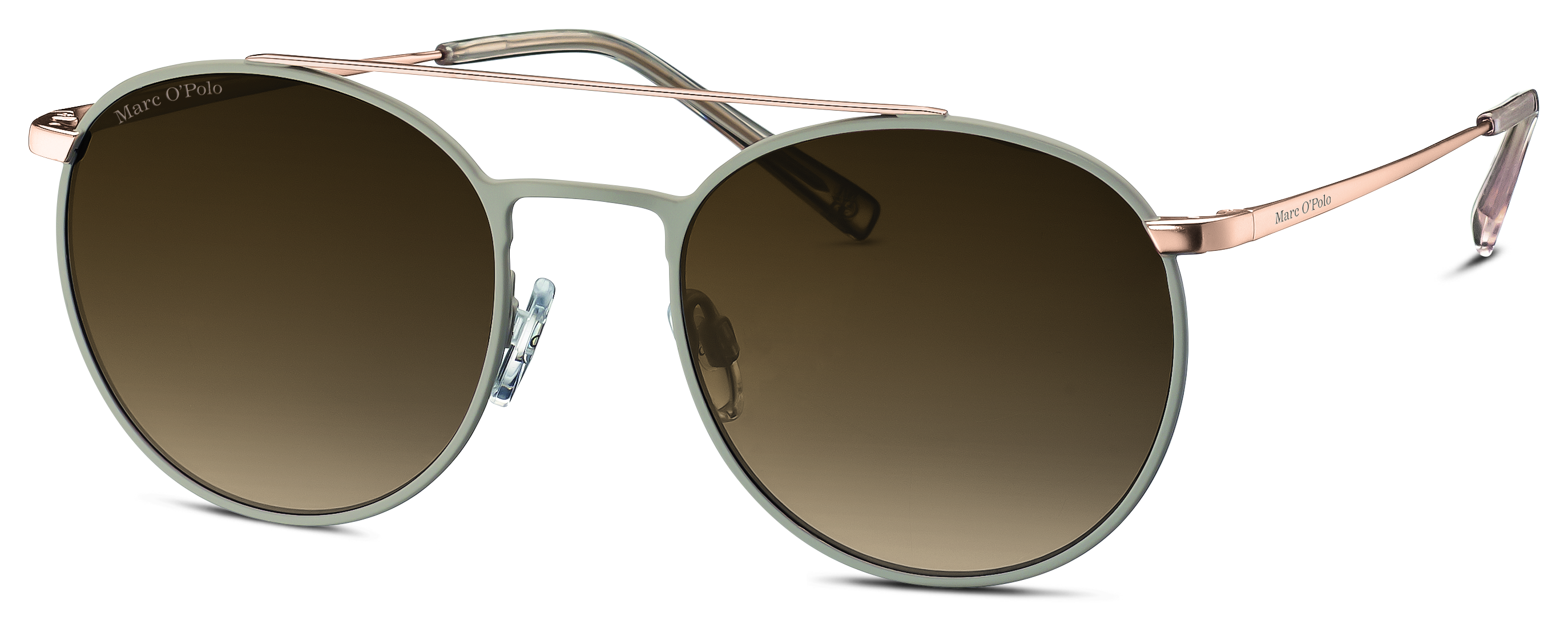MARC O'POLO Eyewear  505078 30
