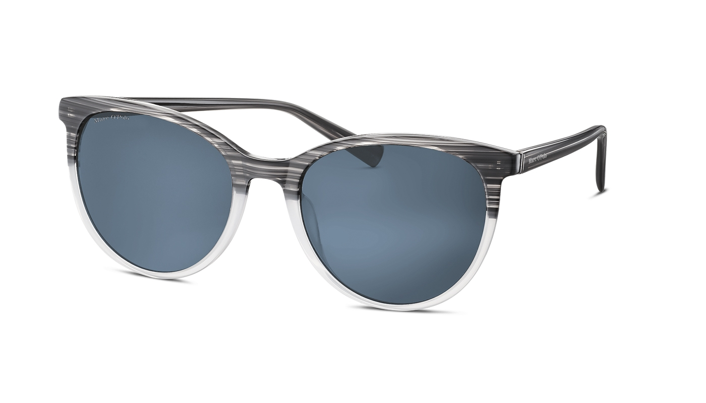 MARC O'POLO Eyewear  506159 30