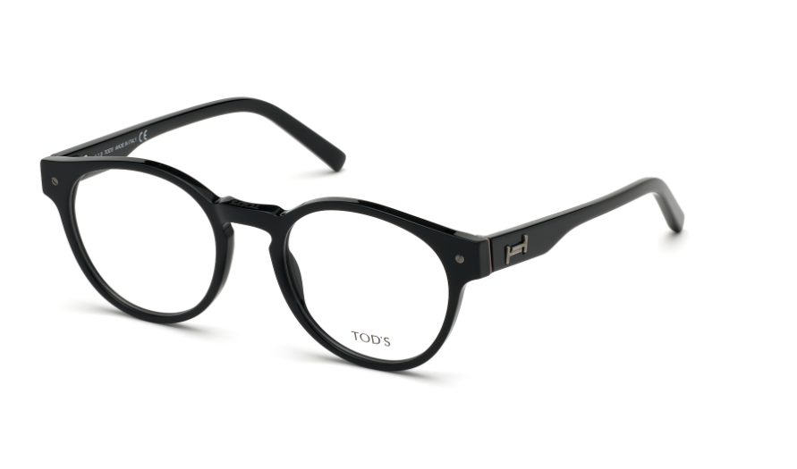 Tod´s Brille TO5234 001