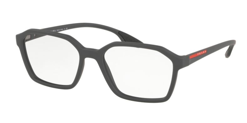Prada Linea Rossa Brille PS 02MV 5341O1