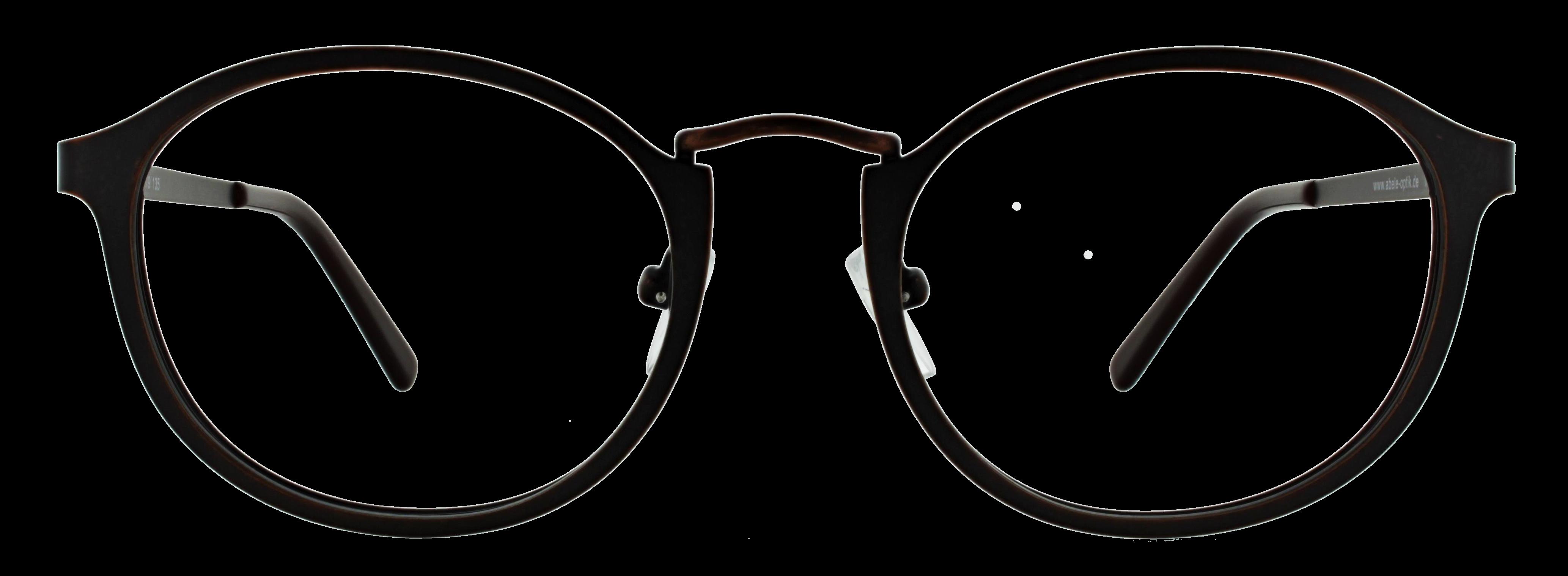 abele optik Brille 137471