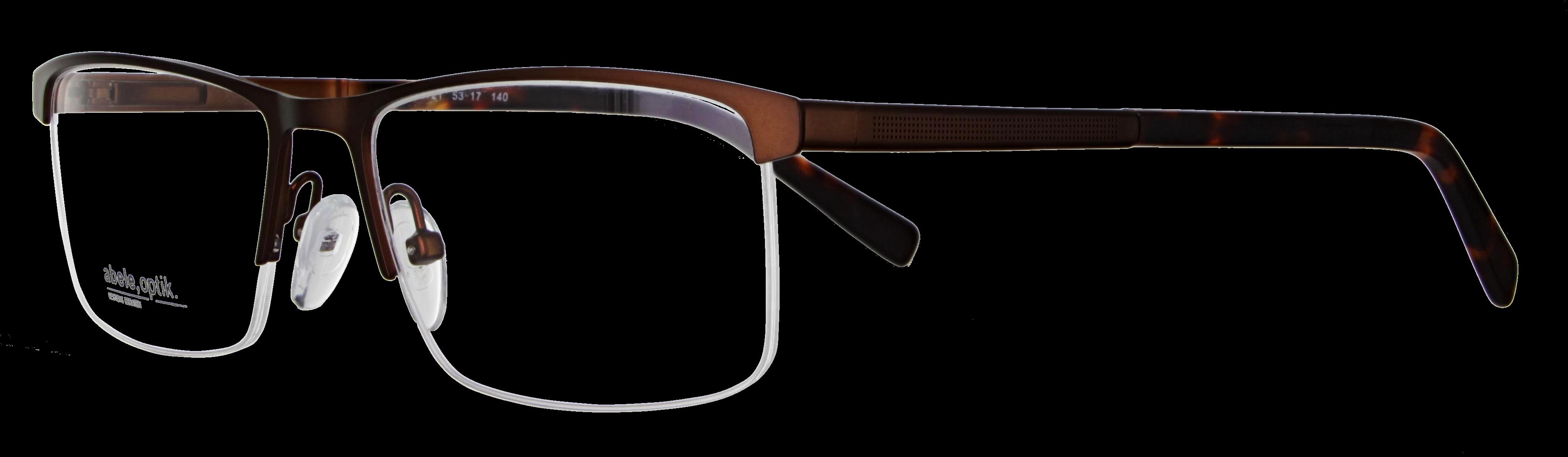 abele optik Brille 136721