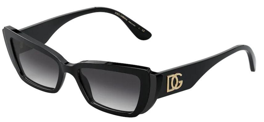 Dolce & Gabbana DG4382 501/8G