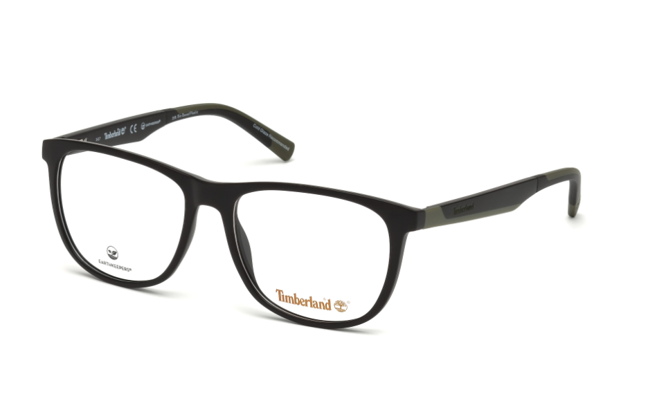 Timberland Brille TB1576 002