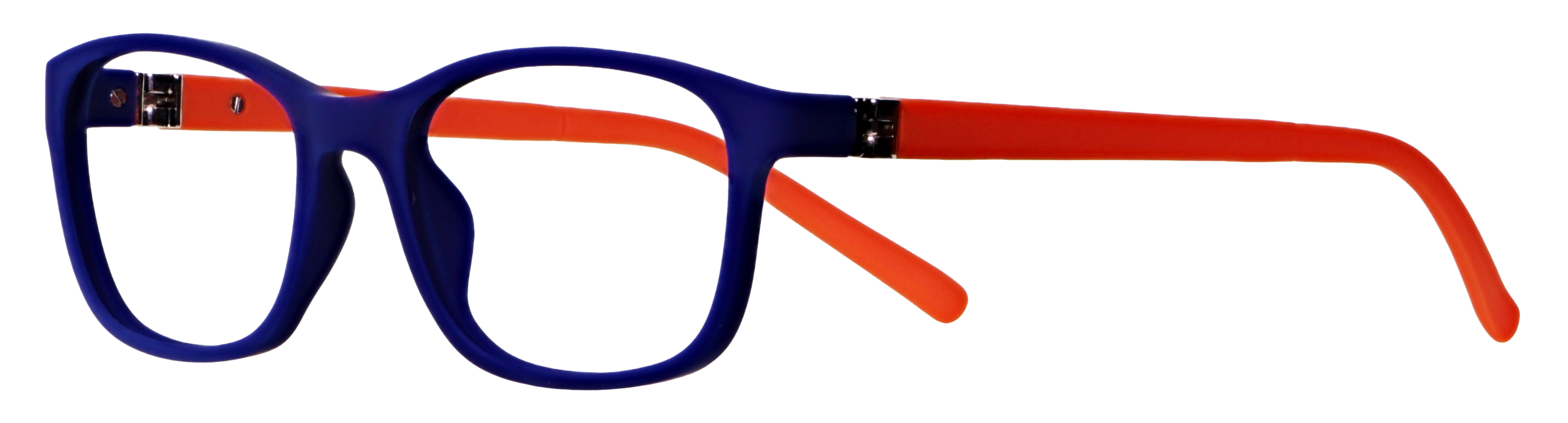 abele optik Kinderbrille 139991
