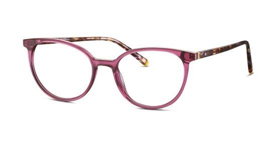 HUMPHREY´S eyewear  583106 50