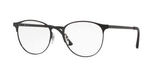 Ray Ban Brille RX6375 2944