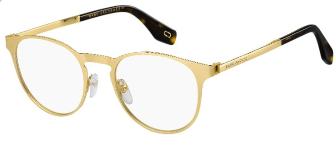 Marc Jacobs Brille Marc320 AOZ