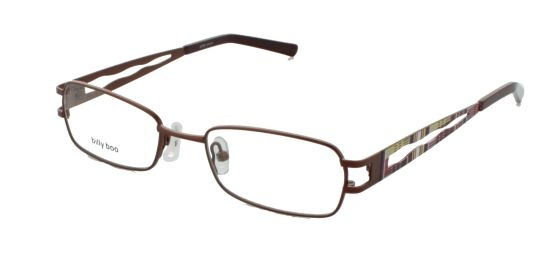 abele optik Kinderbrille 127591