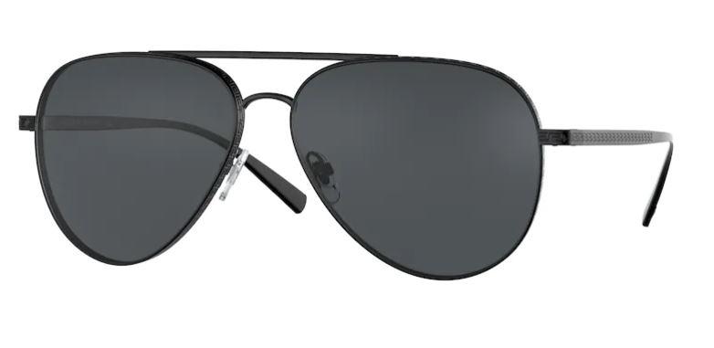 Versace VE2217 126187
