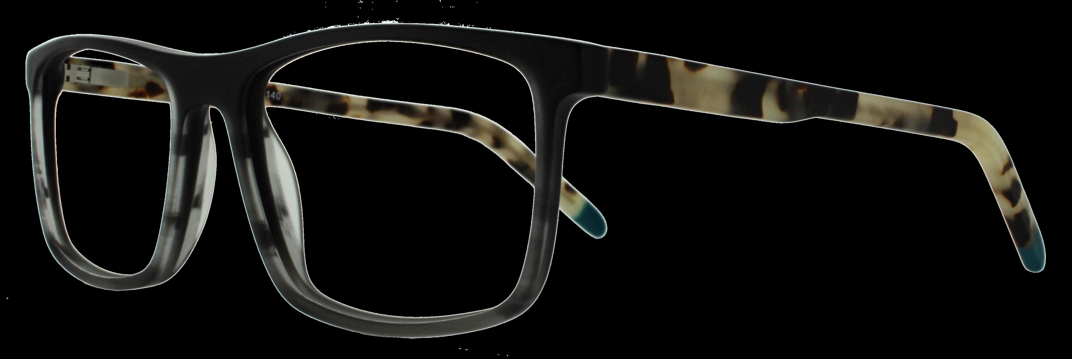abele optik Brille 137611