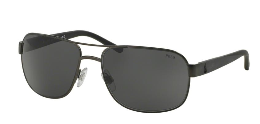 Polo Ralph Lauren PH3093 928887