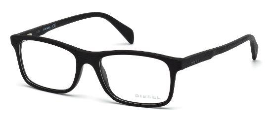 Diesel Brille DL5170 A05