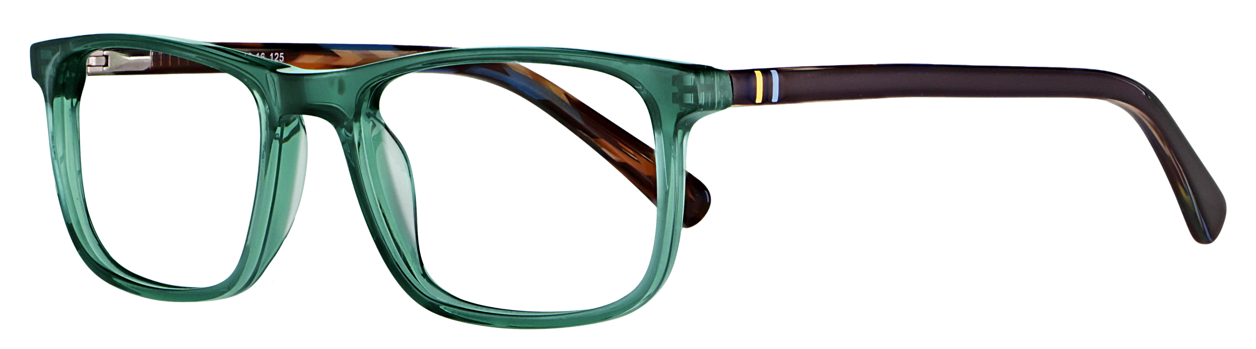 abele optik Kinderbrille 140321