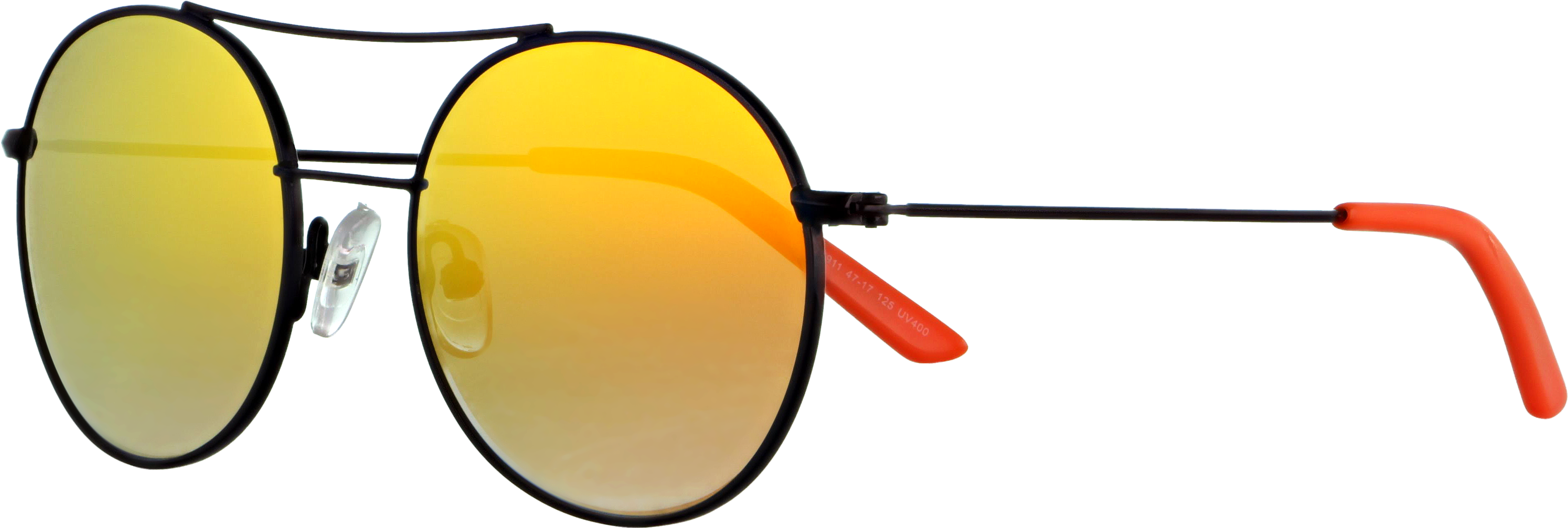 abele optik Kindersonnenbrille 717911