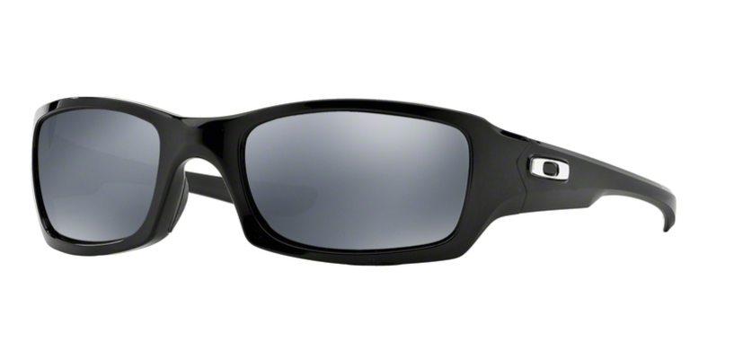 Oakley 9238 923806 FIVES SQUARED