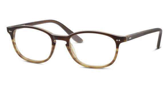 MARC O'POLO Eyewear  503032 60