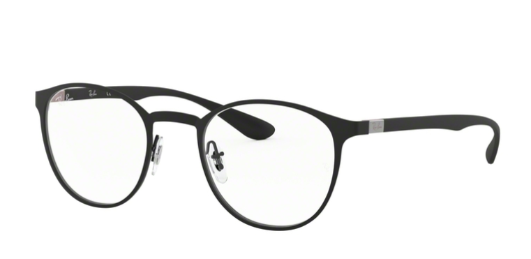 Ray Ban Brille RX6355 2503