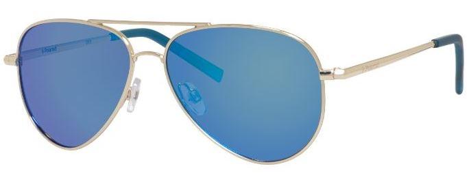 Polaroid Kindersonnenbrille PLD8015/N J5GJY