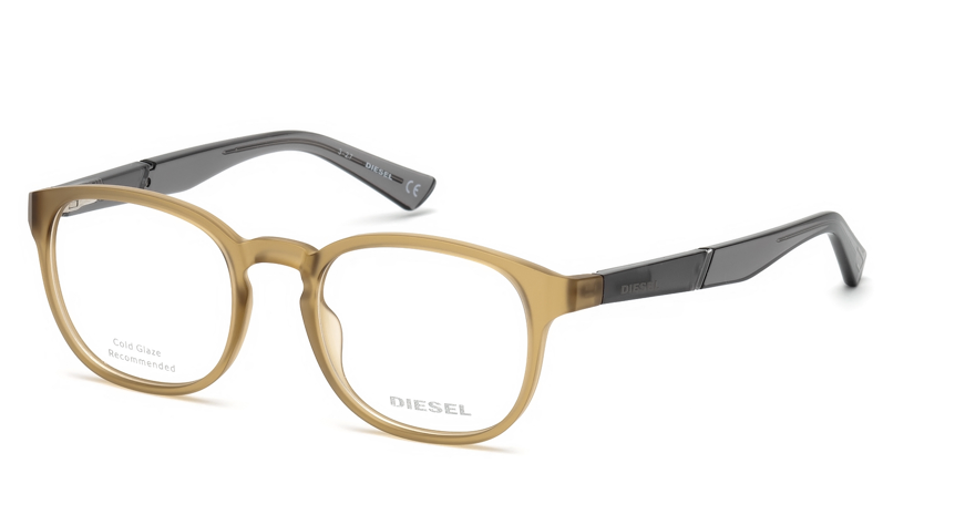 Diesel Brille DL5267 058